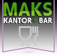MAKS Kantor i Bar